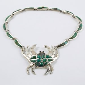 Crab Maraquite