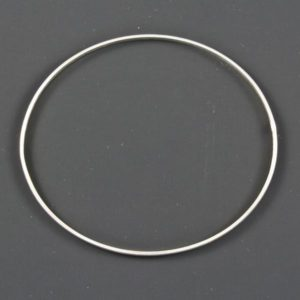 Fine Thin Bracelet