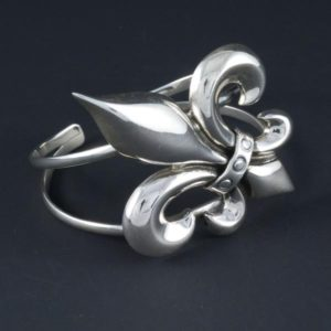 Dagger Plain Bracelet
