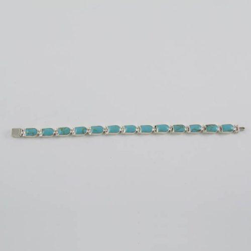 Turquoise Elegant Bracelet