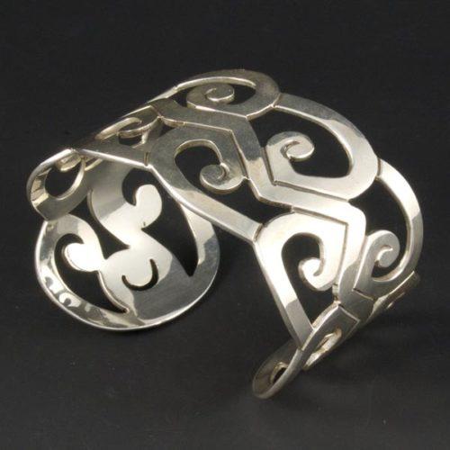 Fine Art Bracelet