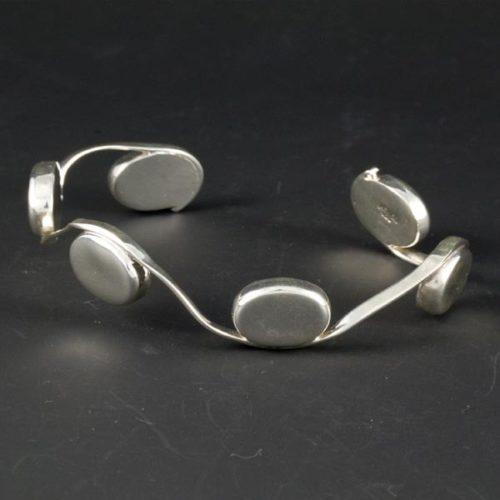Wired Bracelet