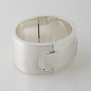Bracelet - Millenium