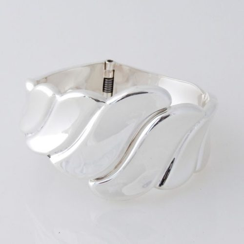 Plain Bracelet