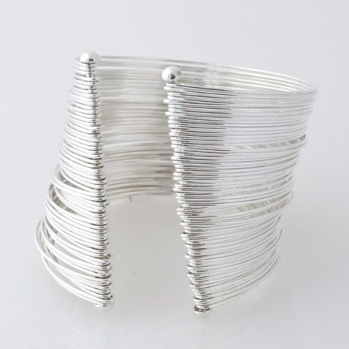 Bracelet Large - Hilo