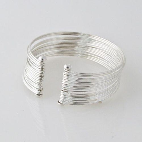 Bracelet Medium - Hilo