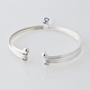 Bracelet Extra Small - Hilo