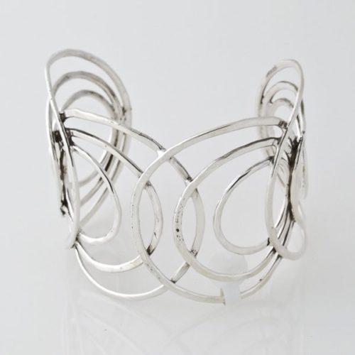 Espiral Bracelet