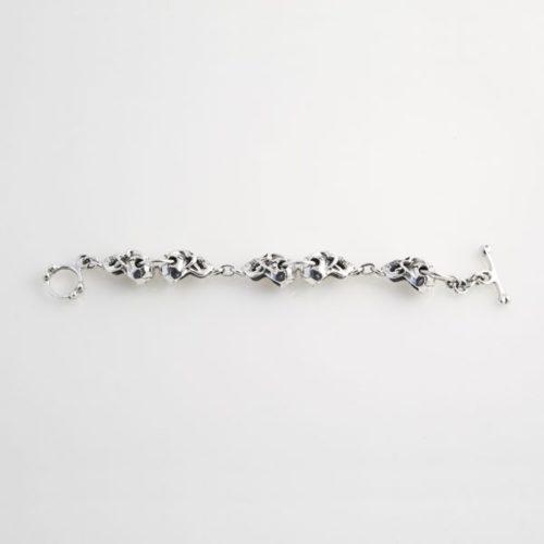 Calaca Bracelet