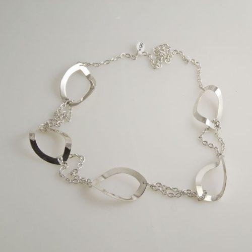 Plain Necklace