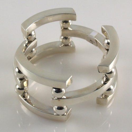 Pllain Bracelet