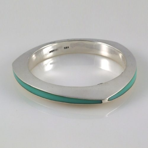 Malaquite Bracelet