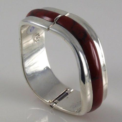 Ondulated Bracelet